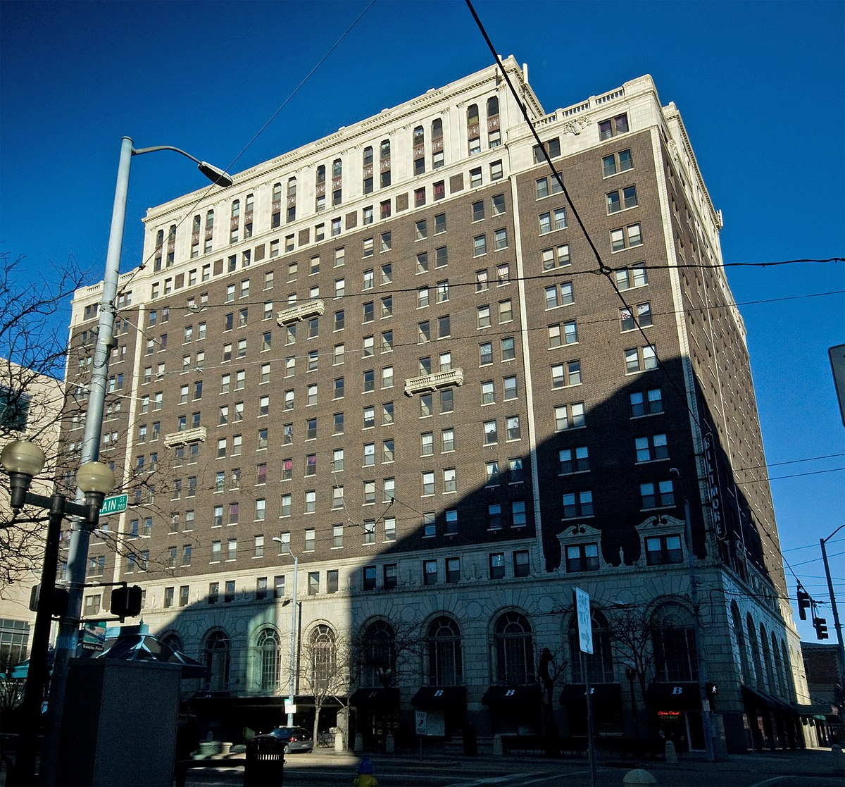 hotel in miamisburg ohio 2018 world 39 s best hotels. Black Bedroom Furniture Sets. Home Design Ideas