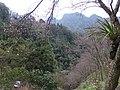 Biluojiao 碧絡角 - panoramio (3).jpg