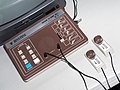 Binatone - Colour TV game MK6.jpg