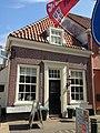 Binnenstad, 3841 Harderwijk, Netherlands - panoramio (6).jpg