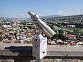 Binoculars in Tbilisi.jpg