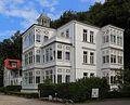 Binz Strandpromenade Villa Agnes 01.jpg