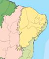 Biomas do Nordeste do Brasil.png