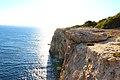 Birżebbuġa Cliffs - panoramio (1).jpg