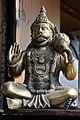 BirG017-Dharamsala.jpg