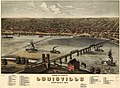 Bird's eye view of Louisville, Kentucky 1876. LOC 73693416.jpg