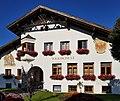 Birgitz Dorfplatz 3 Volksschule 04.jpg
