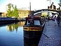 Birmingham Canal - panoramio (1).jpg
