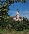 Birnau-Seefelden-4955.jpg