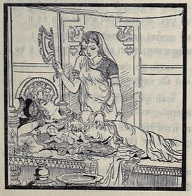 Birth of Shisupala.jpg