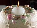 Birthday cake (14376238174).jpg
