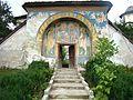 "Biserica ""Sf. Filofteia"" din Valea DanuluiAG (38).JPG"