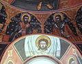 Biserica Adormirea Maicii Domnului din Arpasu de SusSB (6).JPG