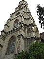 Biserica Sf. Mihail - panoramio.jpg