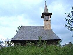 Biserica de lemn Sf.Arhangheli din Libotin (33).JPG