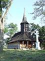 Biserica de lemn din Bolda.jpg