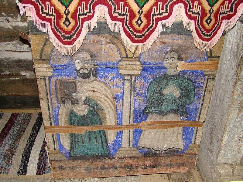 Fișier:Biserica de lemn din Drăghia (19).JPG