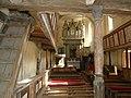 Biserica fortificată din Viscri - panoramio (9).jpg