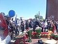 Bishkek (09.05.2017 ).jpg