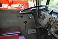 Bishopville Volunteer Fire Department (7298923086).jpg