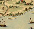Bishorst Elbkarte 1567.jpg