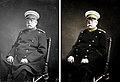 Bismarck Koloriert.jpg