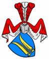 Bissingen-Wappen.png