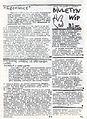 Biuletyn WiP, 4 z 1987 (16.1.1987).jpg