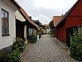 Björngränd, Visby - Mapillary (0C1IeaitBdEXmtcBgC2b5w) (cropped).jpg
