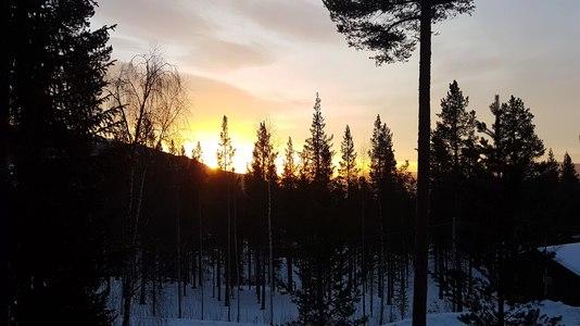 File:Björnrike sunrise.webm