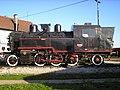 Bjelovar lokomotiva.jpg