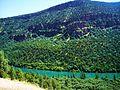 Bl.artwork.river.morocco.jpg