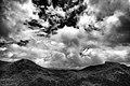Black & White Picture, Wiseman's View, NC.jpeg