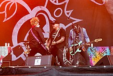 Black Stone Cherry - 2019214160420 2019-08-02 Wacken - 1475 - AK8I2297.jpg