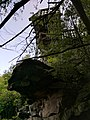 Blackwater Falls State Park WV 06.jpg