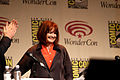 Blair Brown (6855942438).jpg