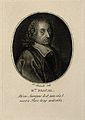 Blaise Pascal. Line engraving by F. Bonneville after F. Ques Wellcome V0004507ER.jpg