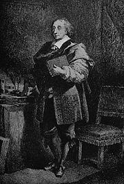 Blaise Pascal 1423.jpg