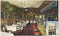 Blane's Restaurant (8343886328).jpg