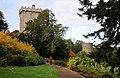 Blarney Castle+Gardens-06-2017-gje.jpg
