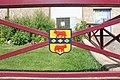 Blason communal Mairie Oraison 4.jpg
