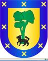 Blason de Armas.PNG