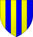 Blazon of Jarvill.png
