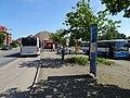 Bleckede Bahnhof Busstation.jpg