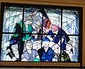 Bleiglasfenster Mestlin IMG 20190814 171134.jpg