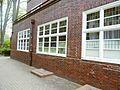 Bleiglasfenster im Richard-Timmermann-Haus FFW Ohlstedt (1).jpg