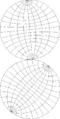 Blender SkySphere2.png