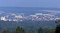 Blick über Weimar von Süd nach Nord 2.jpg