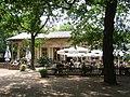 Blick auf das Restaurant Hacienda Las Casas August 2011 - panoramio.jpg