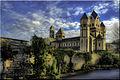 Blick auf die Abtei Maria Laach.jpg